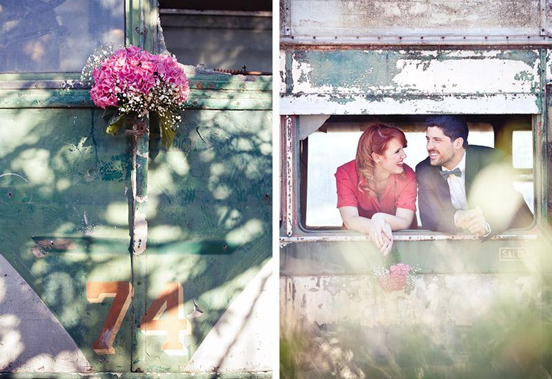 02_preboda_ea_vintage_neima_pidal