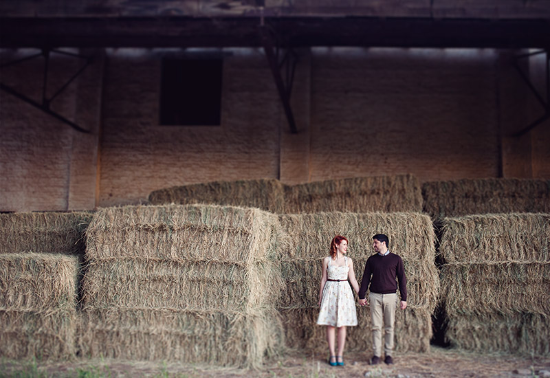27_preboda_ea_vintage_neima_pidal