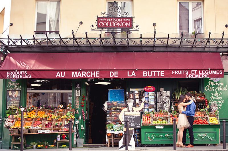 16_amelie_postboda_paris_montmartre_neima_pidal