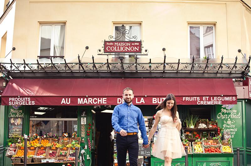 18_amelie_postboda_paris_montmartre_neima_pidal