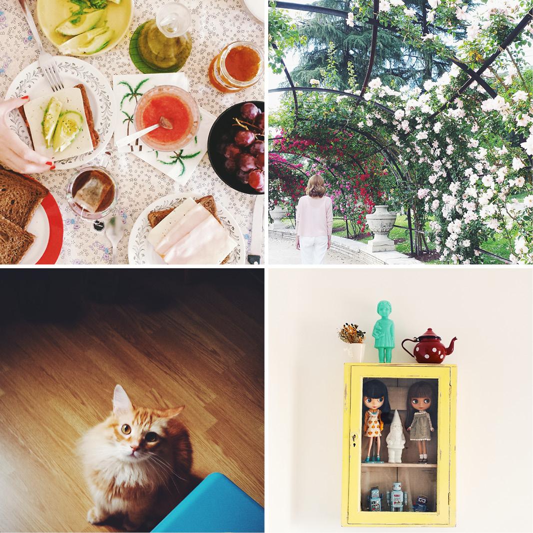 mayo_instagram_neima_pidal2