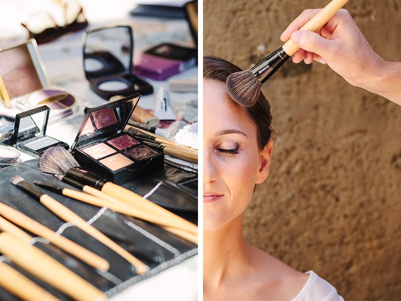 03_maquillaje_novia_bl_neima_pidal