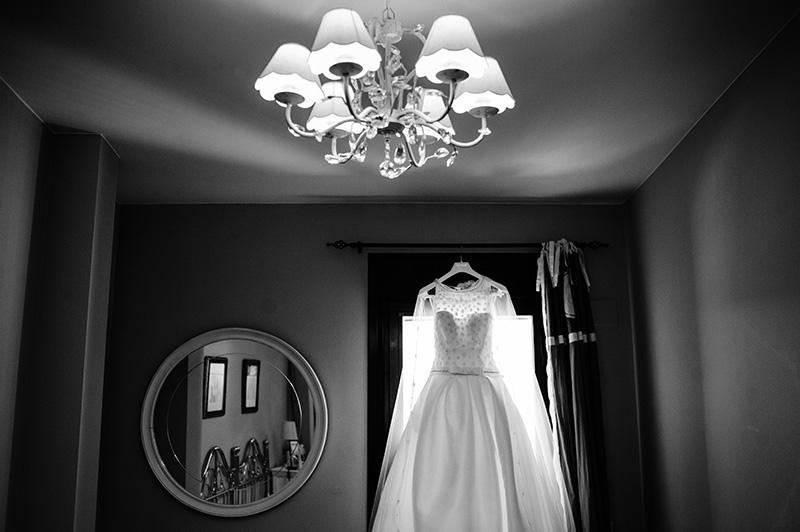 05_rosaclara_vestido_novia_bl_neima_pidal