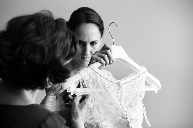 06_rosaclara_vestido_novia_bl_neima_pidal