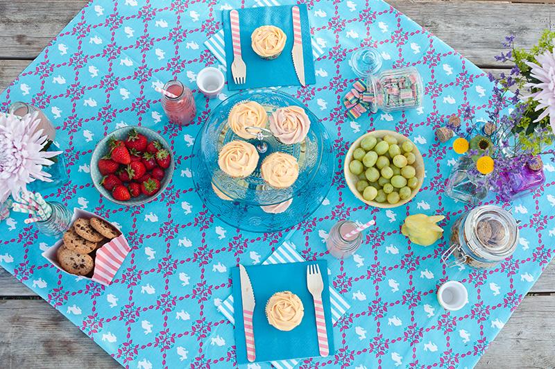 a_picnic_infantil_cupcakes_neima_pidal