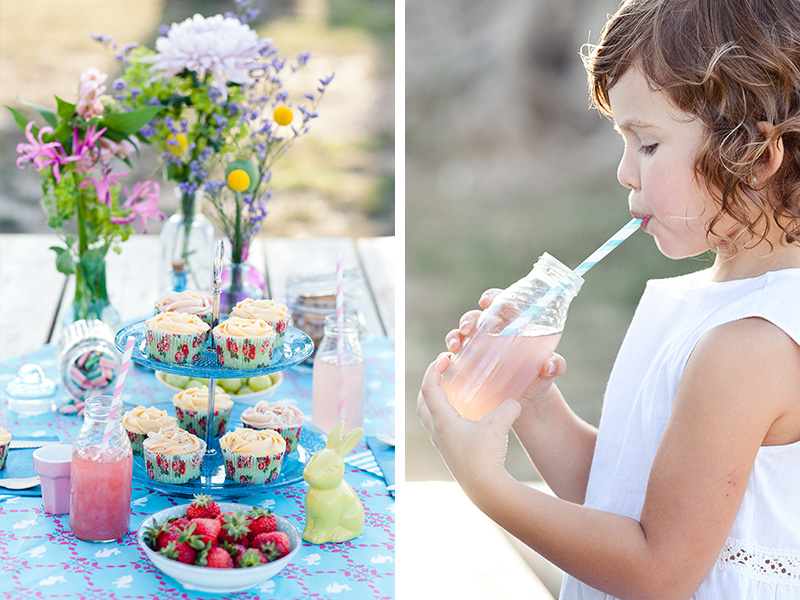 c_picnic_foto_infantil_fresas_neima_pidal