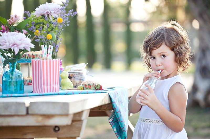e_picnic_foto_infantil_azucarillos_colore_neima_pidal