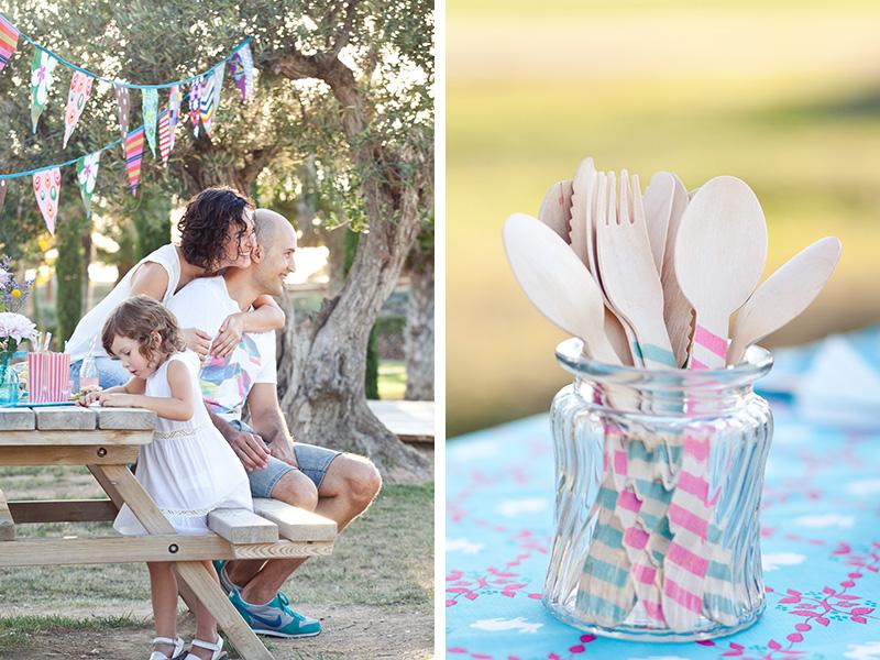 f_picnic_foto_infantil_azucarillos_colore_neima_pidal
