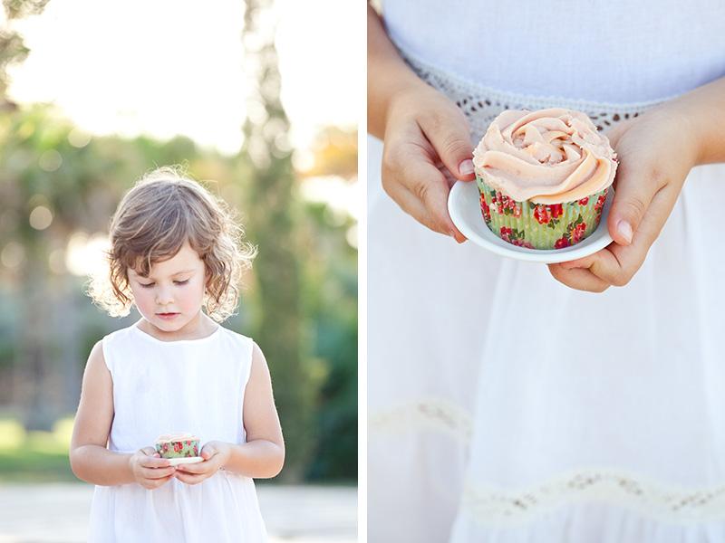 h_cupcakes_foto_infantil_azucarillos_colores_neima_pidal