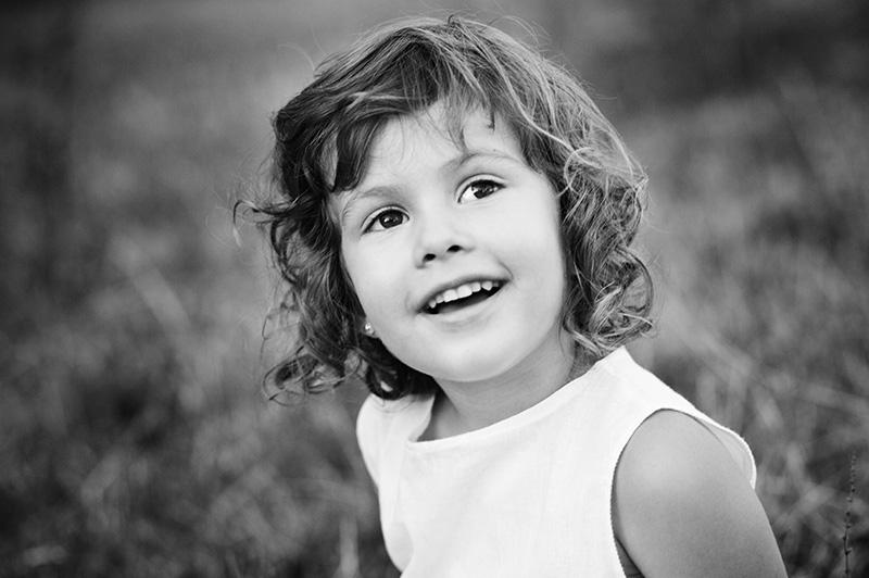 s_zaragoza_foto_infantil_azucarillos_colores_neima_pidal