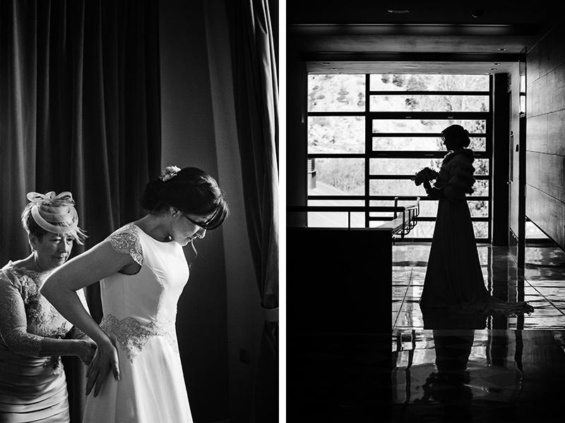 05_vestido_novia_martha_peters_neima_pidal