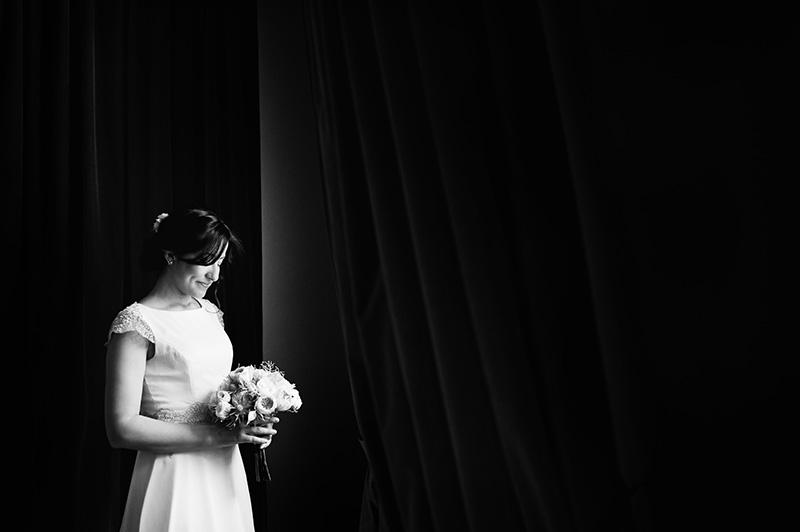 12_vestido_novia_martha_peters_neima_pidal