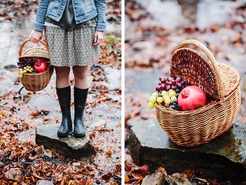 06_preboda_cesta_otoño_neima_pidal