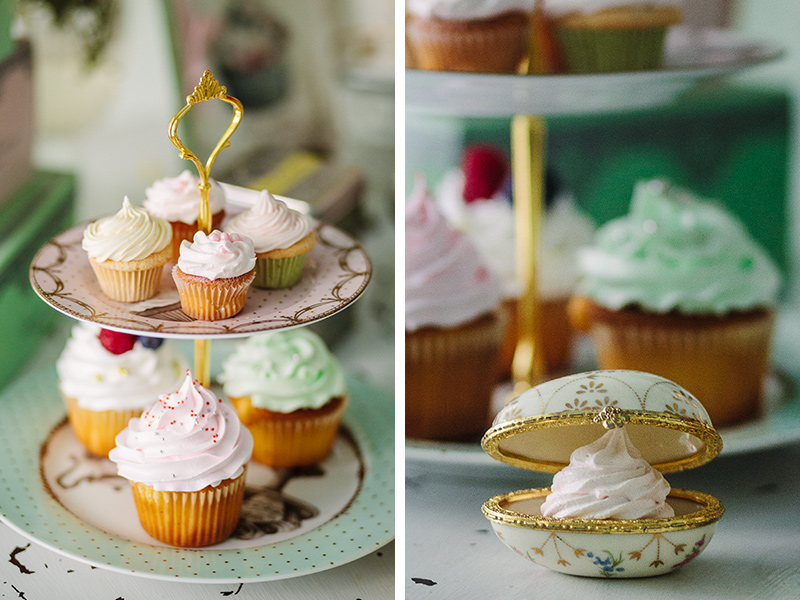 15_sugar_factory_cupcakes_cristinaandco_neima_pidal