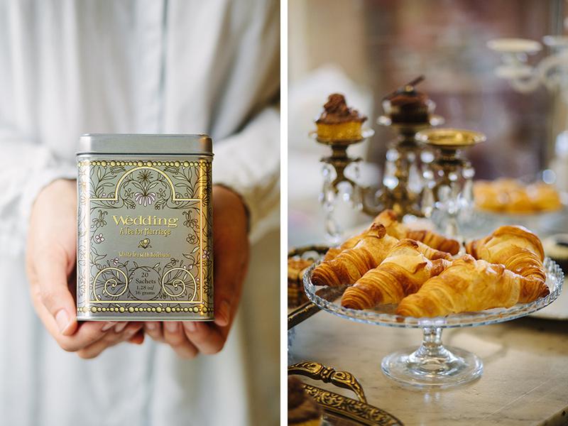 19_sugarfactory_wedding_tea_cristinaandco_neima_pidal