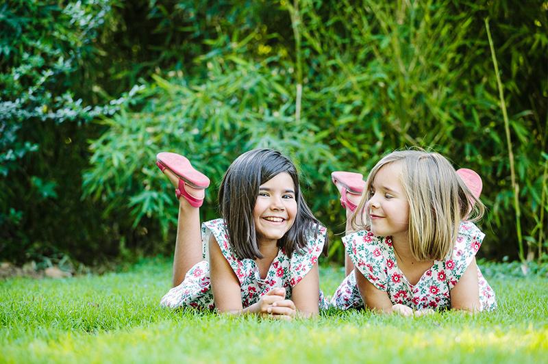 05_infantil_primavera_hermanas_neima_pidal