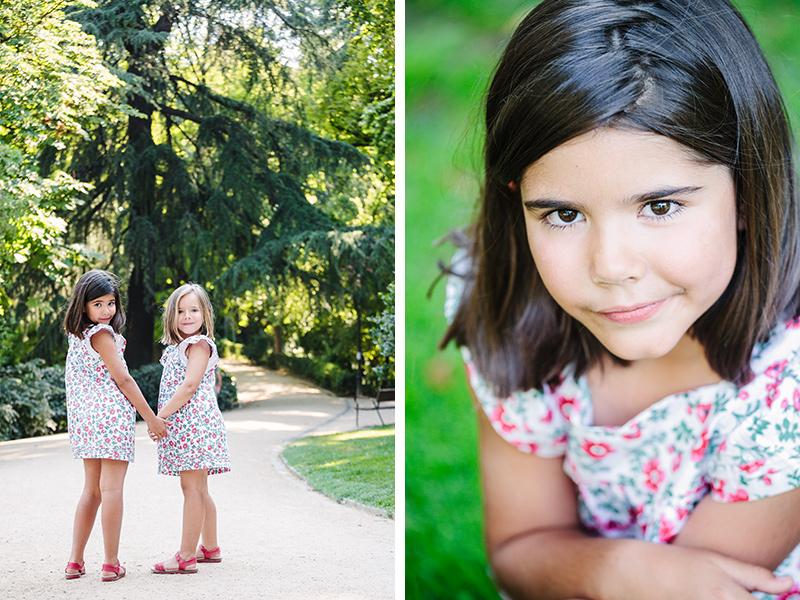 06_foto_infantil_primavera_hermanas_neima_pidal