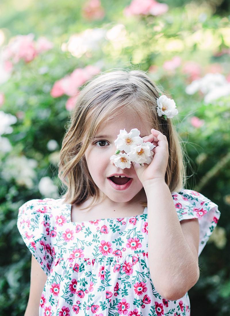 07_foto_infantil_primavera_neima_pidal