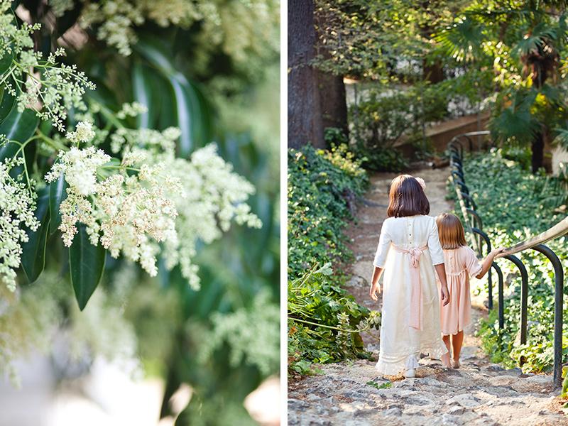 26a_infantil_primavera_neima_pidal