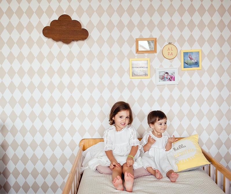 foto_infantil_familia_zaragoza_neima_pidal_002