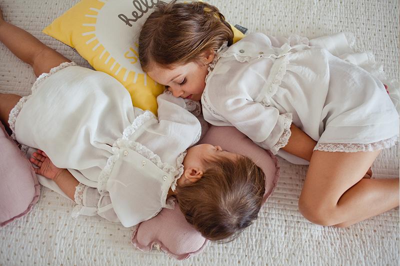 foto_infantil_familia_zaragoza_neima_pidal_004