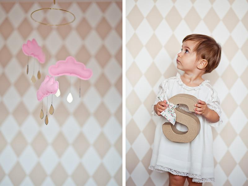 foto_infantil_familia_zaragoza_neima_pidal_012