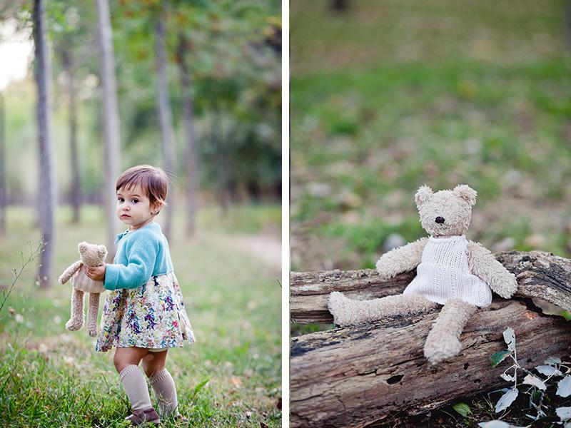 foto_infantil_familia_zaragoza_neima_pidal_021