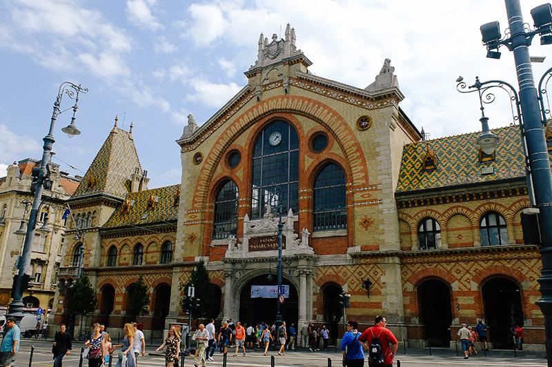 budapest_central_market_neima_pidal_010