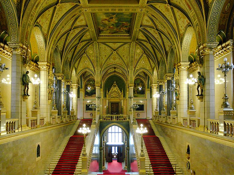 budapest_parlamento_neima_pidal_049
