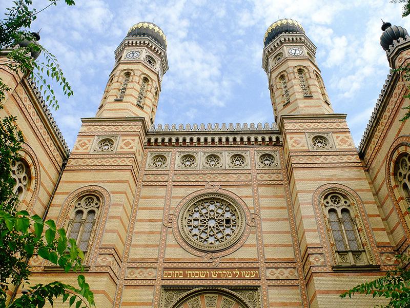 budapest_sinagoga_neima_pidal_032