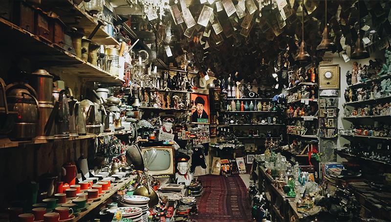 budapest_vintage_neima_pidal_046