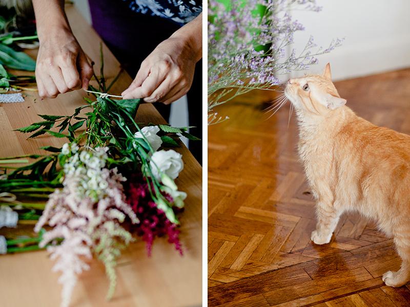 11_plan_semana_flores_cristinaandco_neima_pidal_024
